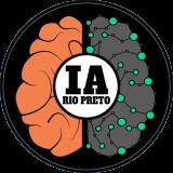 Comunidade IA Rio Preto